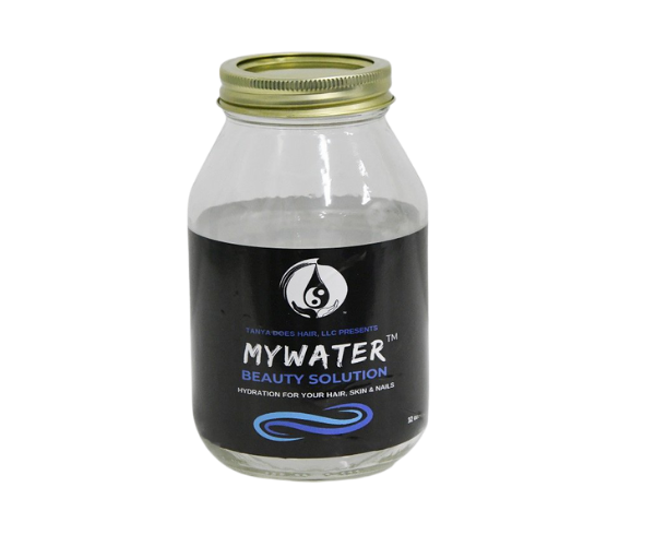 MYWater Beauty Solution - 32 oz.