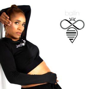 Jiana Copeland - Authorized Retail Affiliate