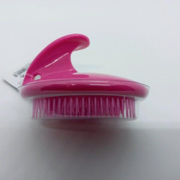Holistic Scalp Brush