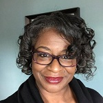 Lori Fisher, Success Pro Publications