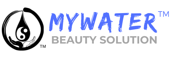 MYWater Beauty Solution