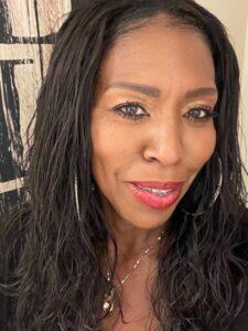 Chaquita Williams - Authorized Retail Affiliate